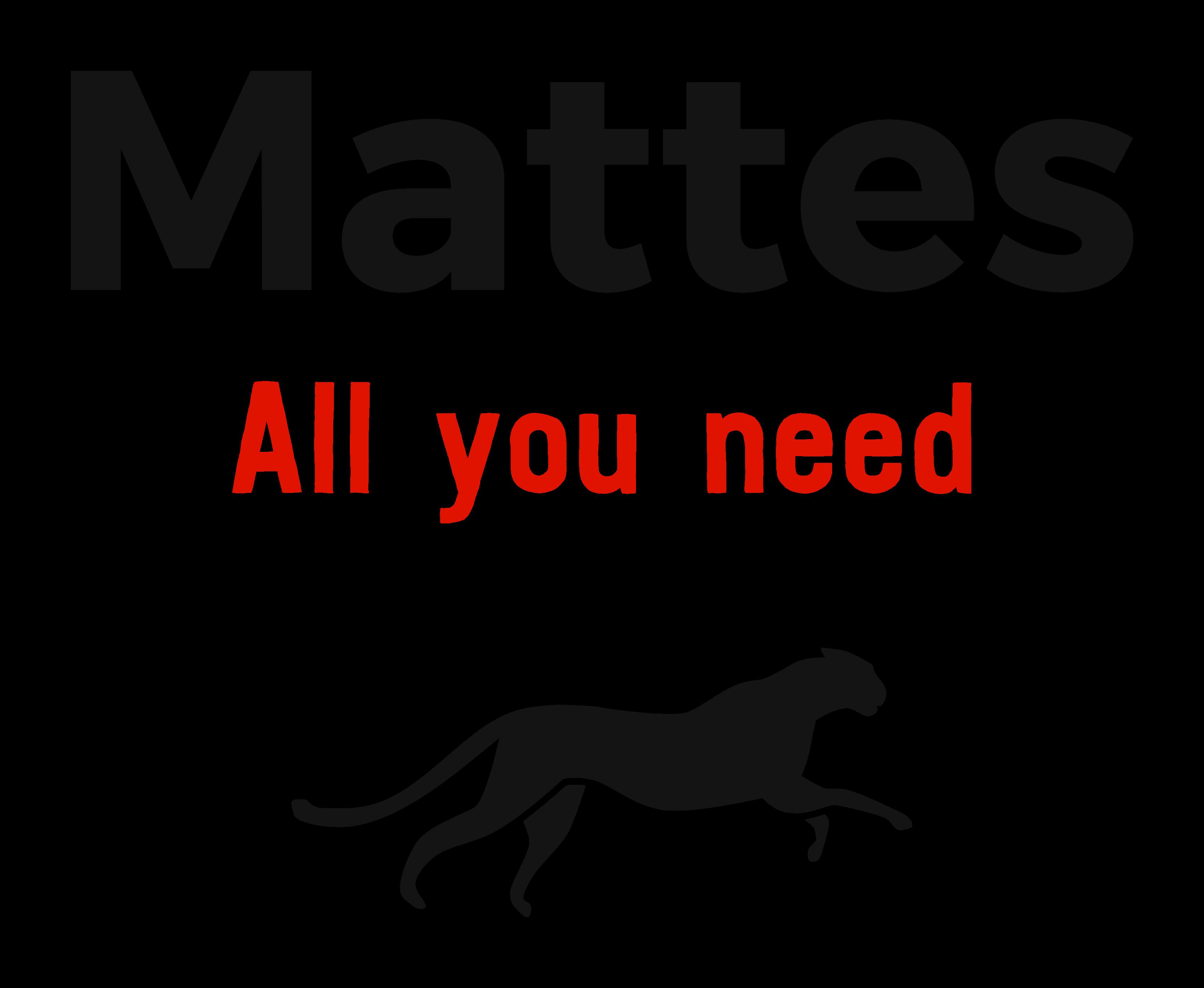 Mattes.gr